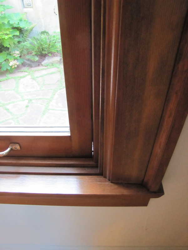 Top Ten Reasons To Keep Your Old Windows